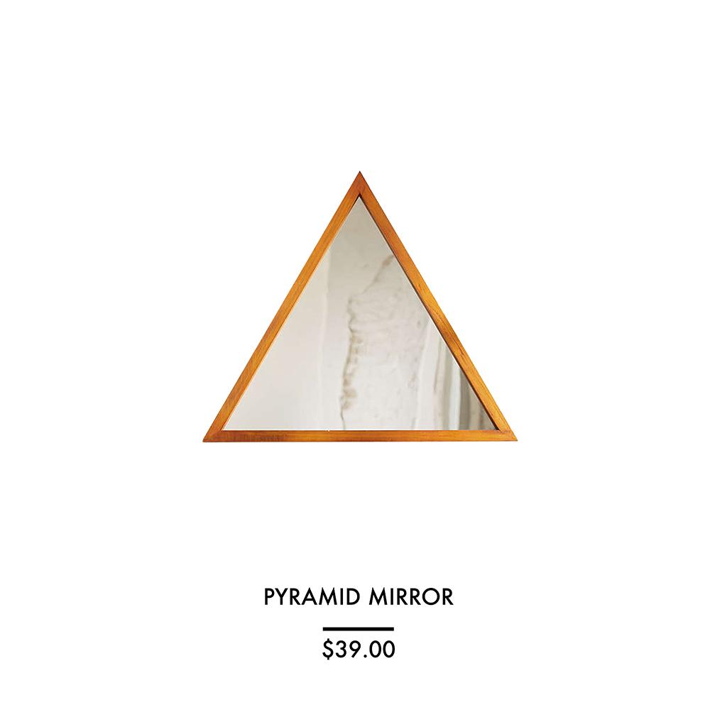 Pyramid_mirror.jpg