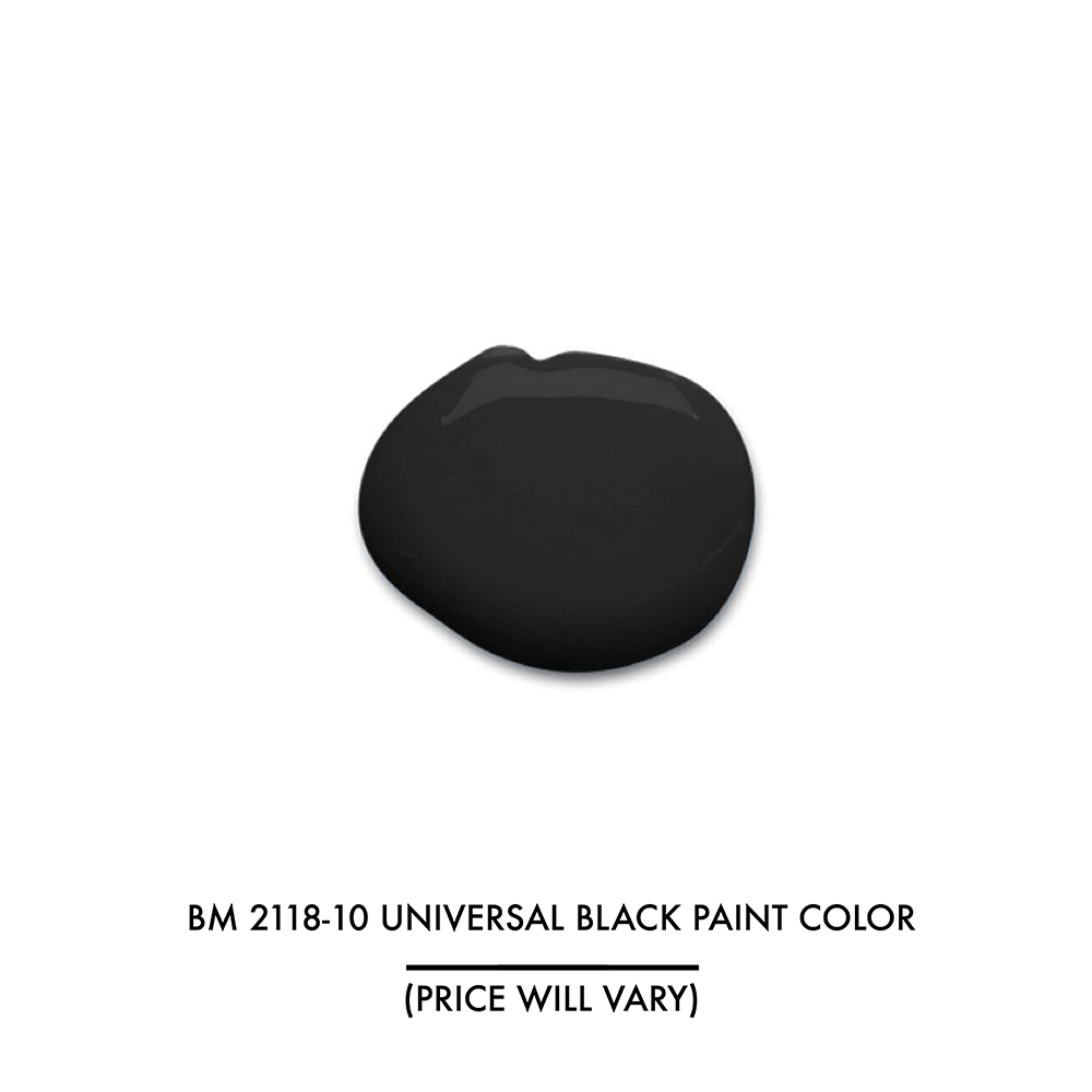 Universal_black_paint_color.jpg