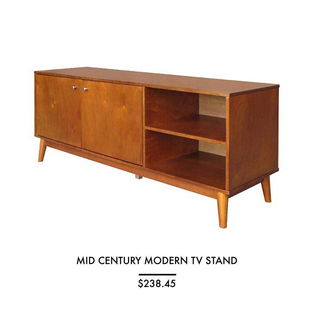 Mid_century_modern_tv_stand.jpg