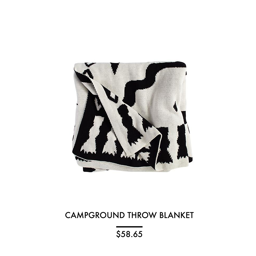 Campground_blanket.jpg