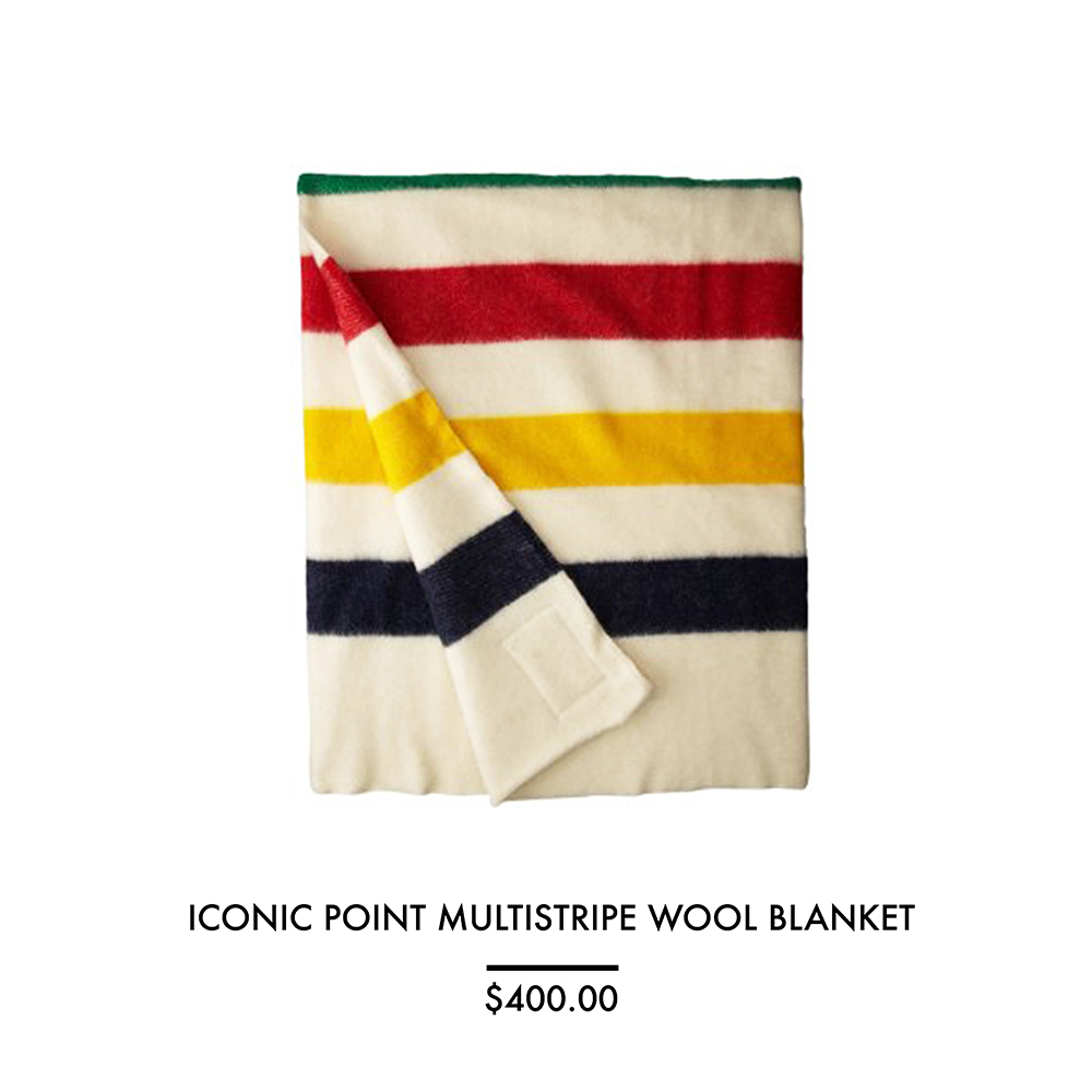 Iconic_point_multistripe_wool_blanket.jpg