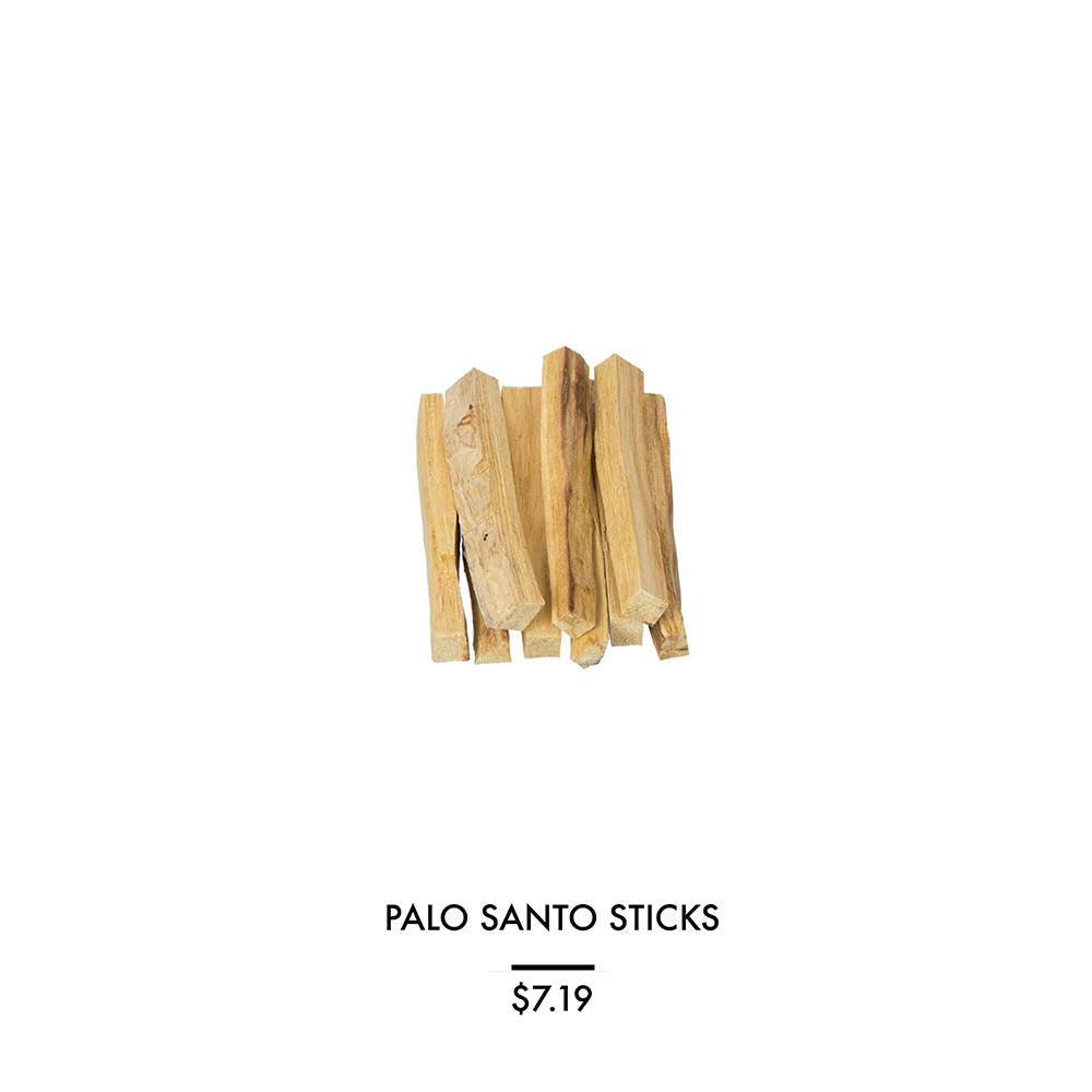 Palo_santo_sticks.jpg