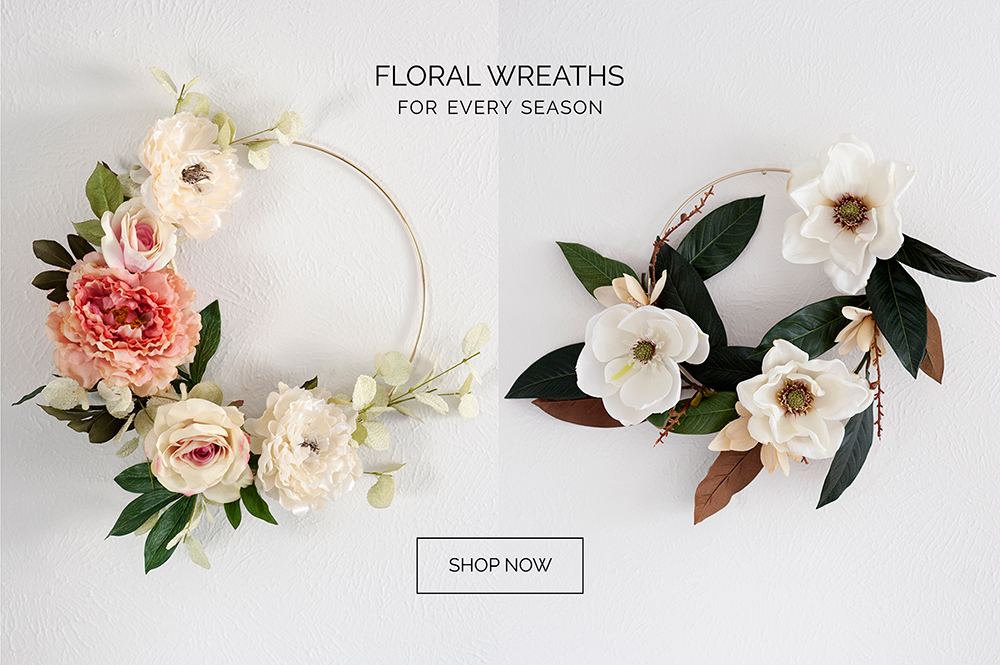 Shop_now_wreaths.jpg