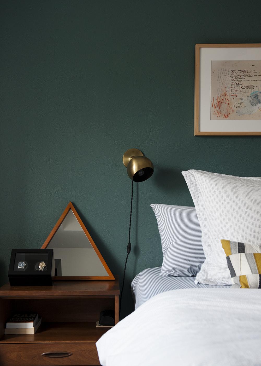 Master_bedroom_02_DSC_7085.jpg