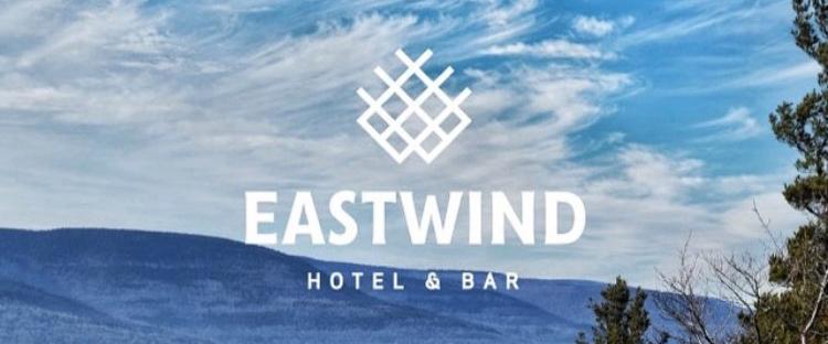 eastwind.jpg