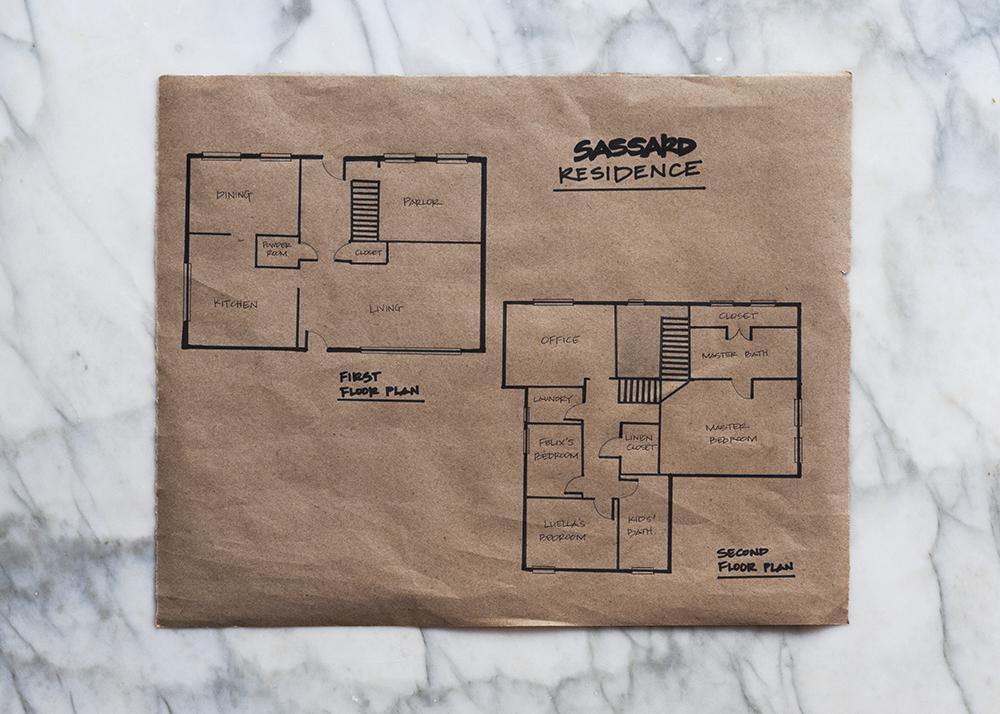 Floorplan_DSC_7202.jpg