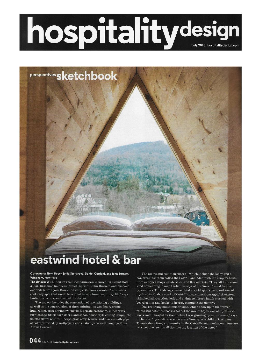 July 2018 I Hospitality Design.jpg