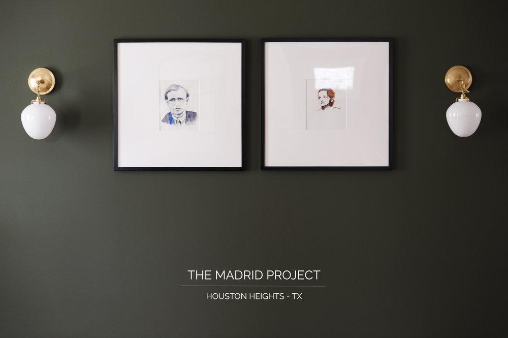 Madrid-opener.jpg