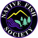 native-fish-society.png