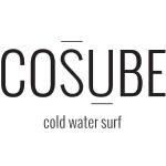 Cosube-logo