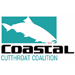 coastal-cutthroat-logo