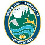 wdfw-logo