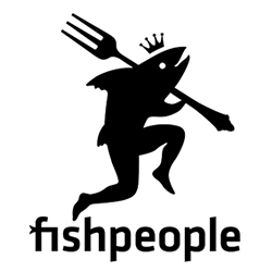 fish-people-logo