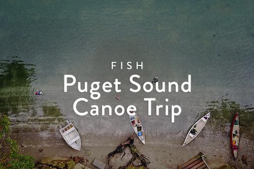 puget-sound-canoe-trip_adventure-teaser.jpg