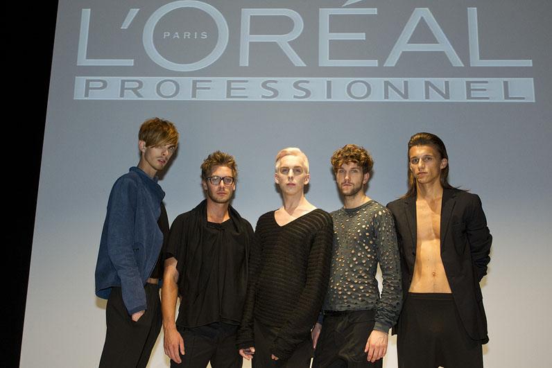 Fashionweek 12