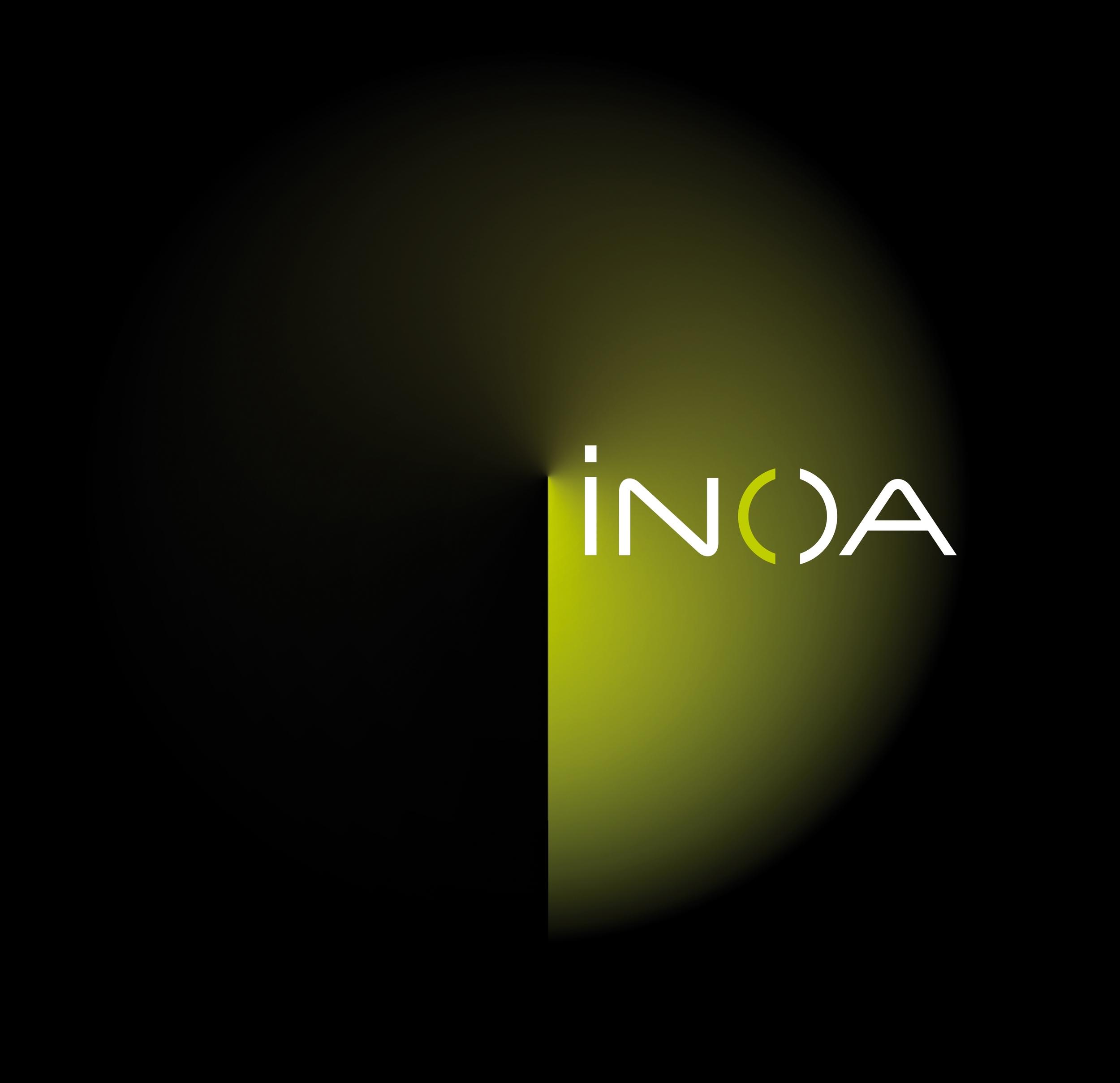 inoa_logo-black_rgb