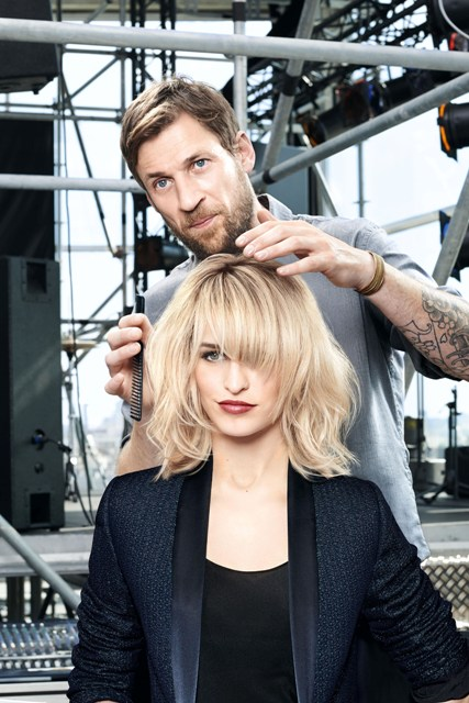 lp_it_looks_ss_2015_blonde_shag_alice_dellal