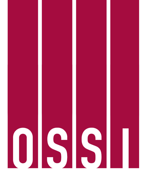 OSSI-Startpage.png