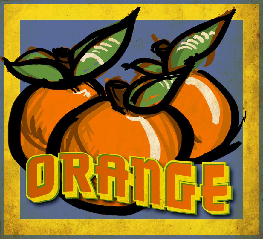 orangecrate_label.jpg