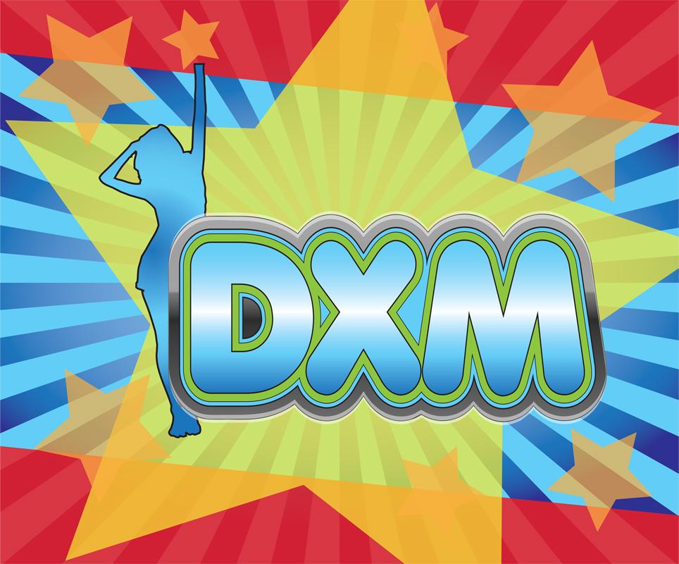 DMX Arcade.jpg