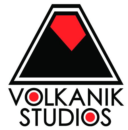 volkanikstudios.jpg