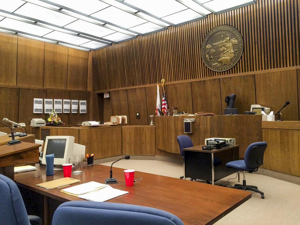 ACS_Courtroom_2.jpg