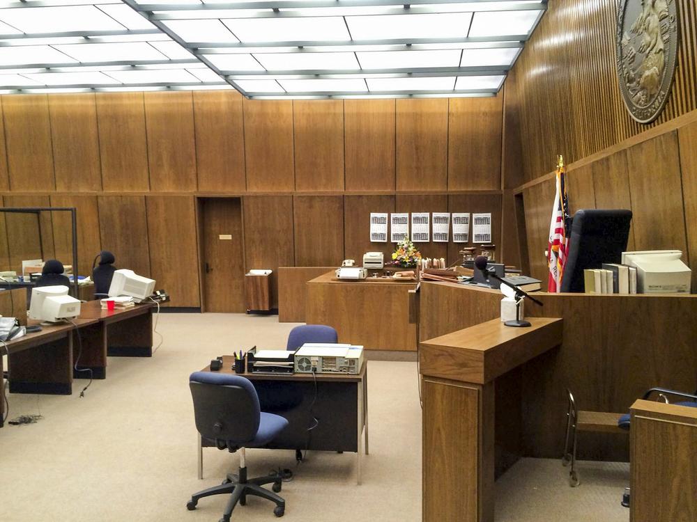 ACS_Courtroom_3.jpg