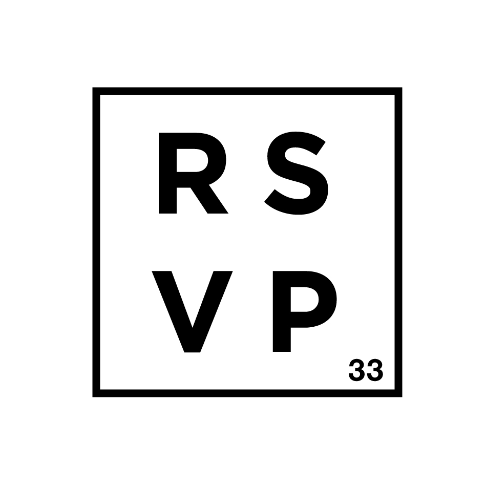 waiver rsvp 33
