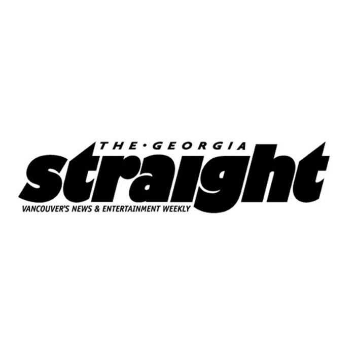 The Georgia Straight | Local experiences that make easy, last-minute gifts | December 21, 2017