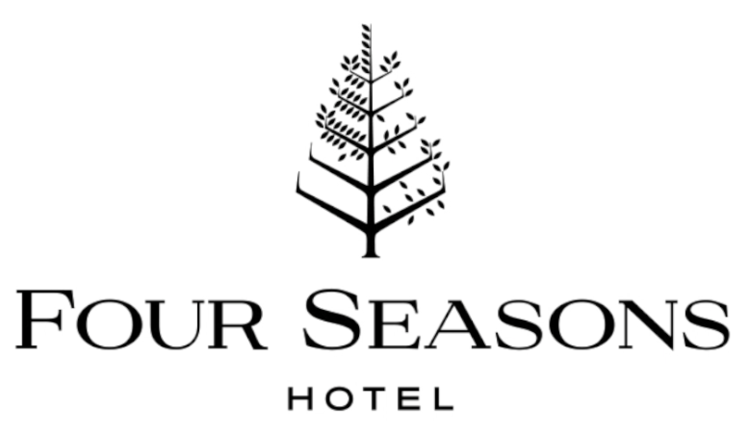 Four-Seasons-Hotel-Logo.png