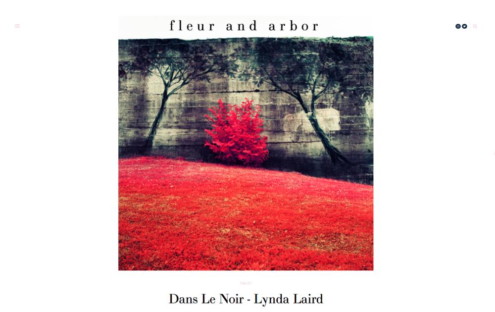 http://www.fleurandarbor.com/home/2018/2/27/dans-le-noir-lynda-laird