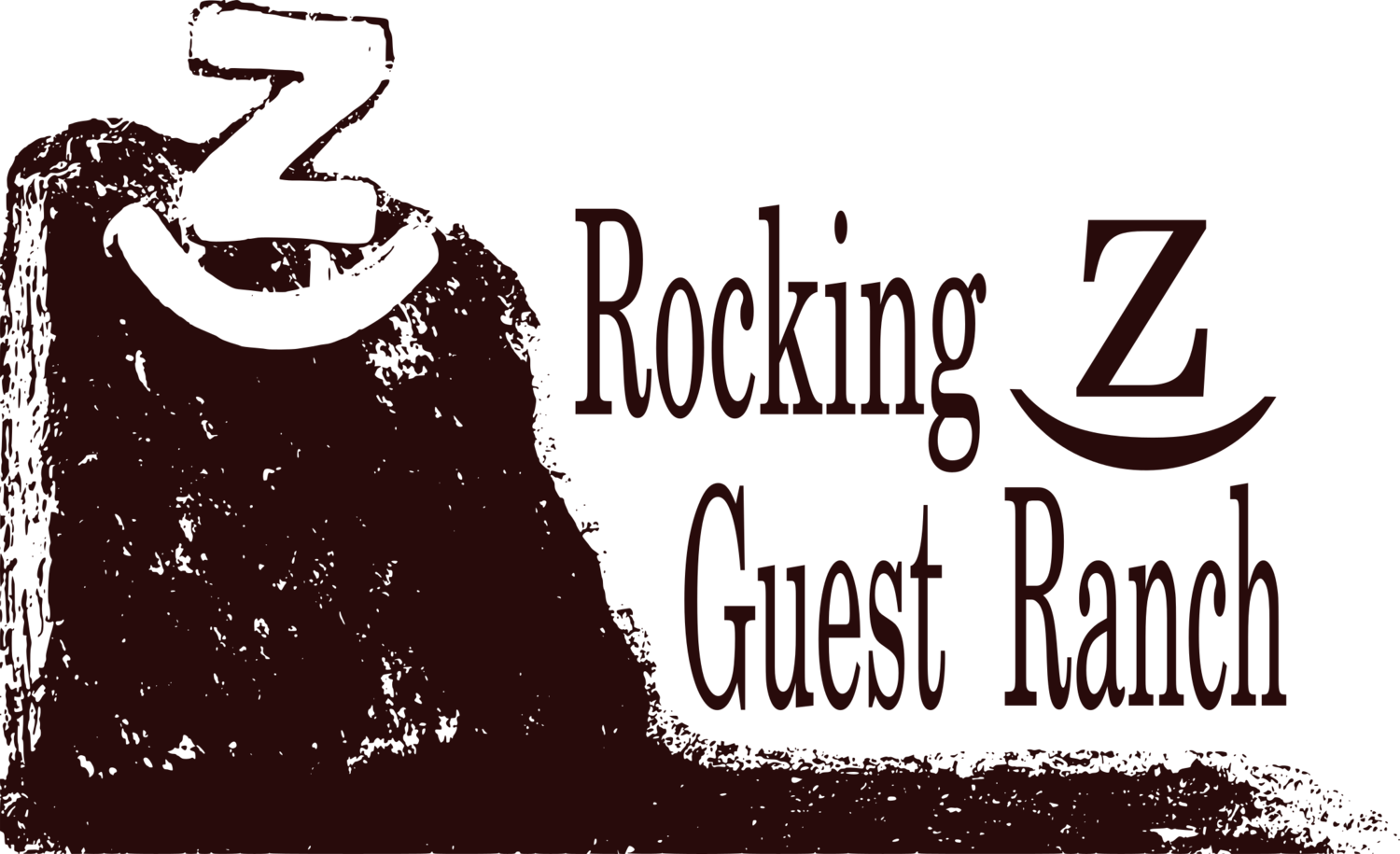 Rocking Z Guest Ranch