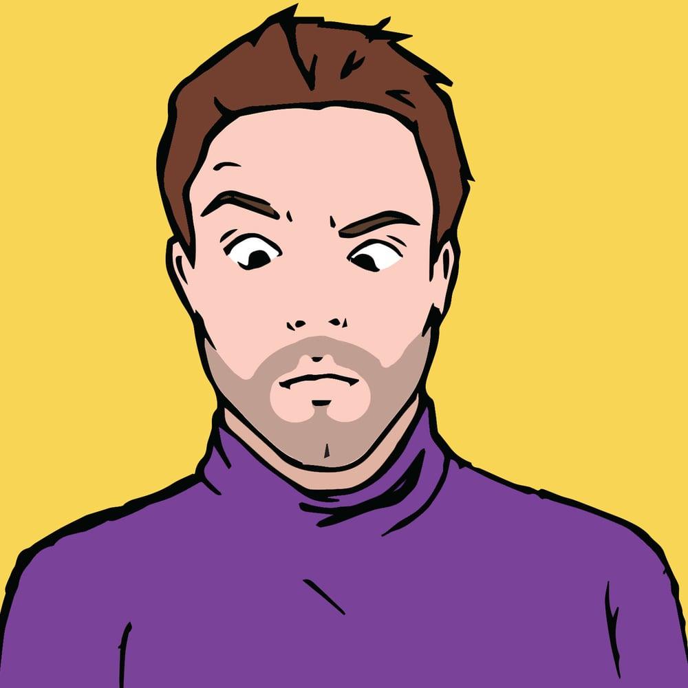 Rhys (1).jpg