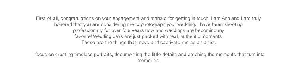 Weddingpage-1.jpg
