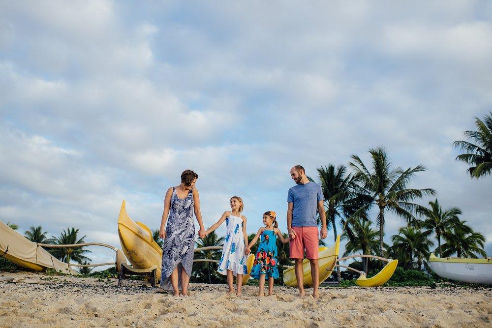 Big-island-family-photographer-kukio-session