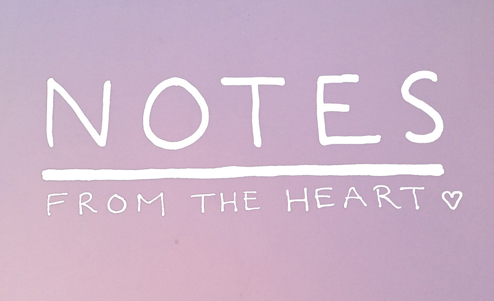 notesfromtheheart2.jpg