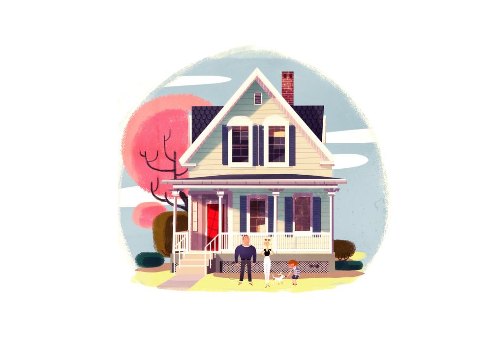 HOUSE-01_131201.jpg