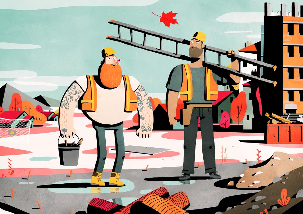 WORKERS-LARGE_131018.jpg