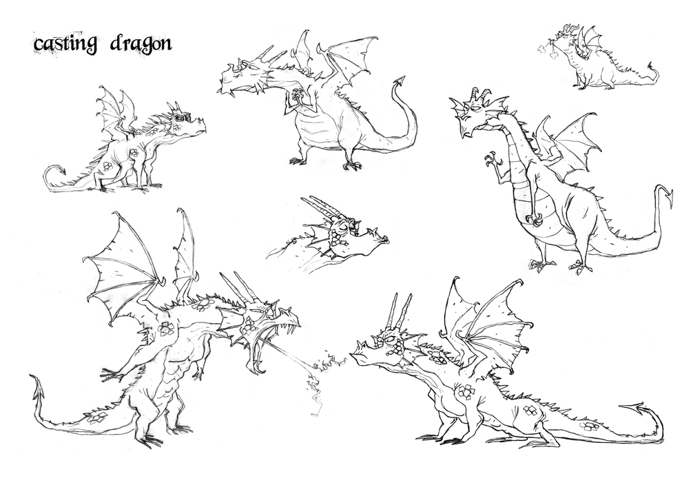 designs_dragon.jpg