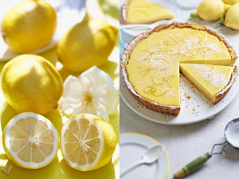 Yellow as lemons are, self-assigned, Dublin, 2015