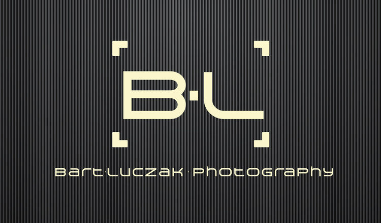 BL Photography