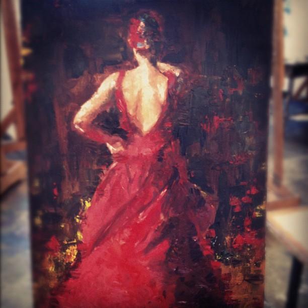 dancer painting.jpg