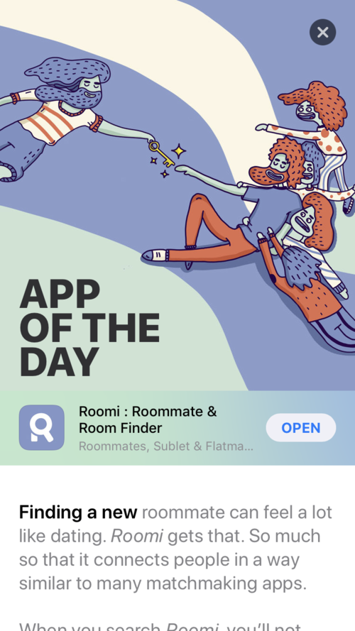 app of the day.png
