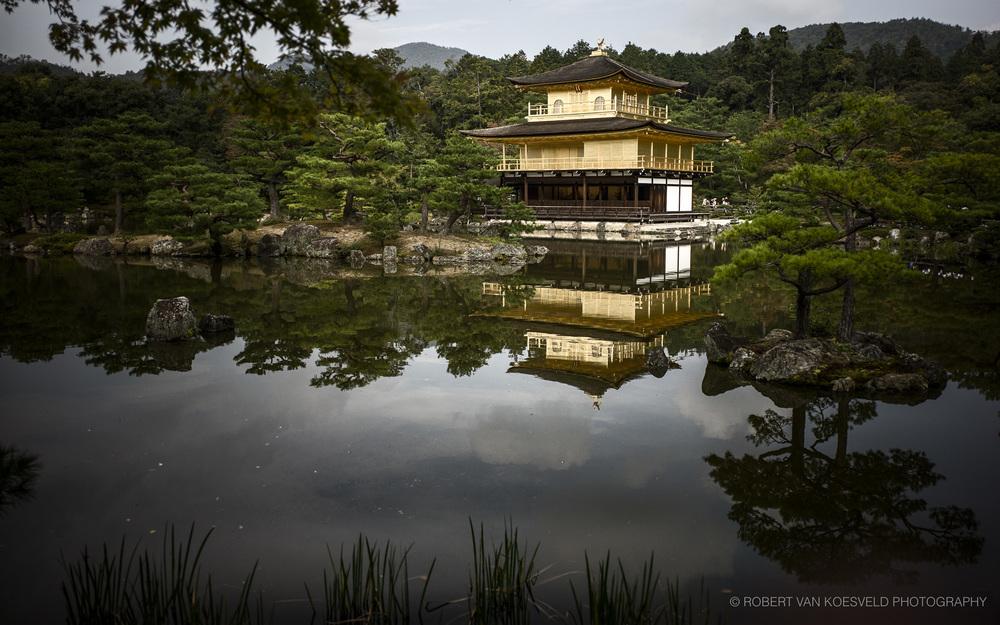 Japan 16-10-14.jpg