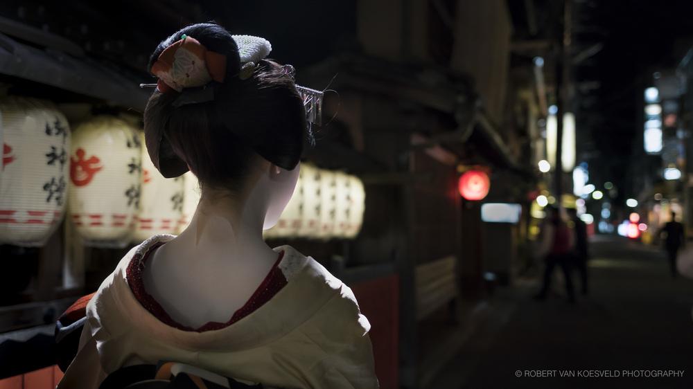Geiko & Maiko-11.jpg
