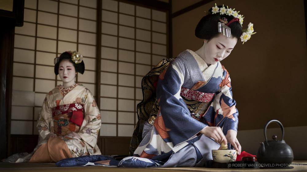 Geiko & Maiko-14.jpg
