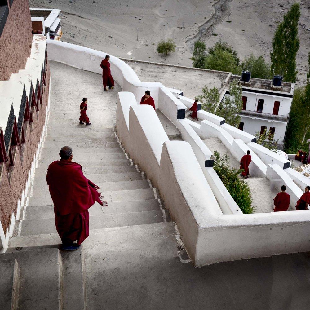 20140910_Ladakh_0202_RvK-Ed-20140910--Ed-20140910--Edit.jpg