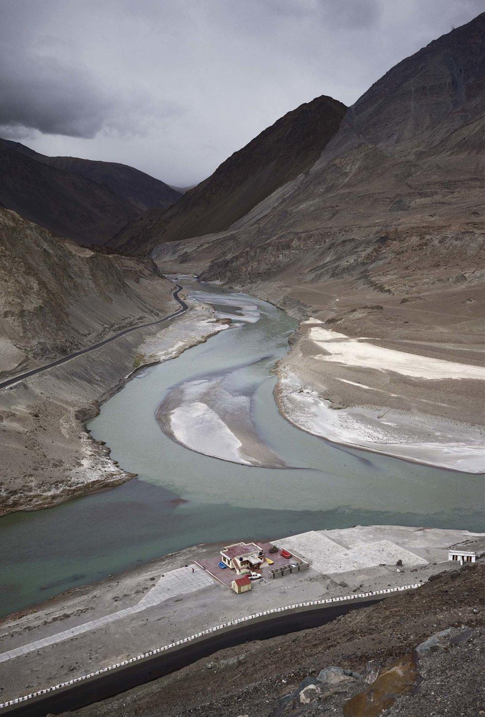 20140911_Ladakh_0273_RvK-Ed-20140911-.jpg