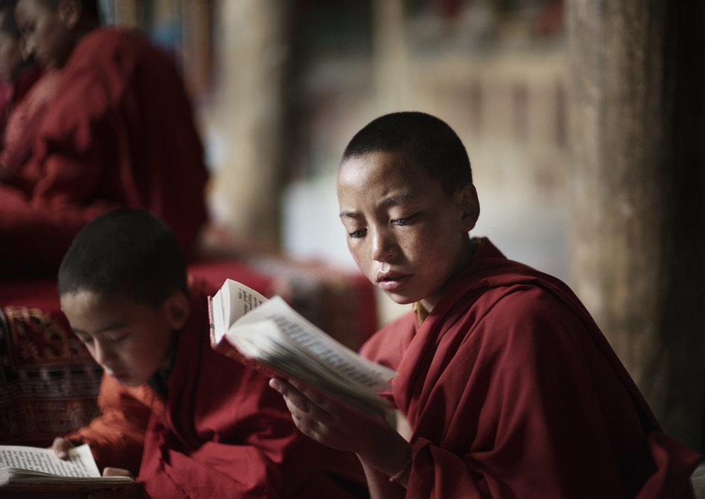 20140102_Ladakh_1129_RvK-Edit.jpg