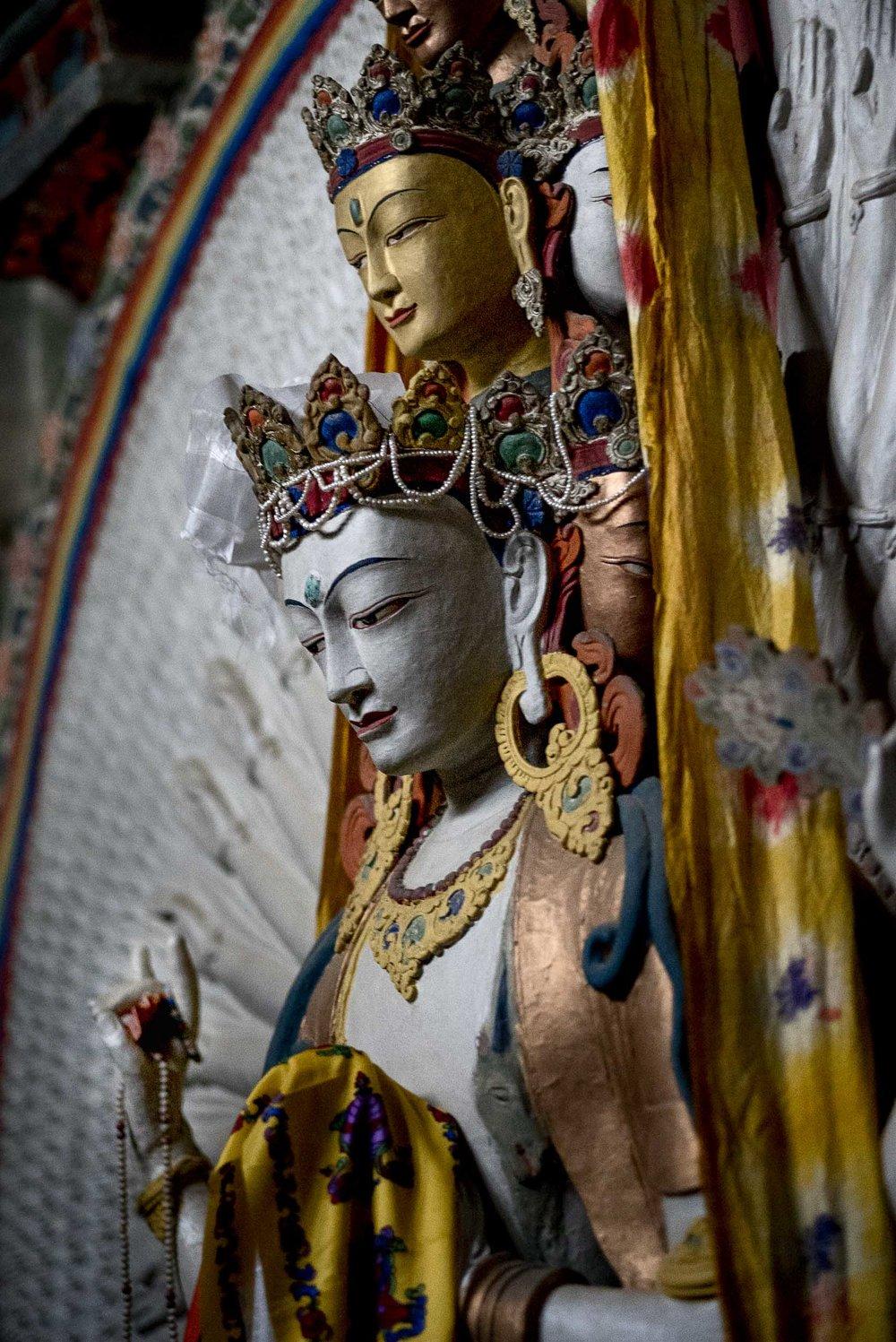 20140101_Ladakh_0866_RvK-Ed-20140101-.jpg